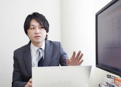 実力2 決算前検討会の実施!